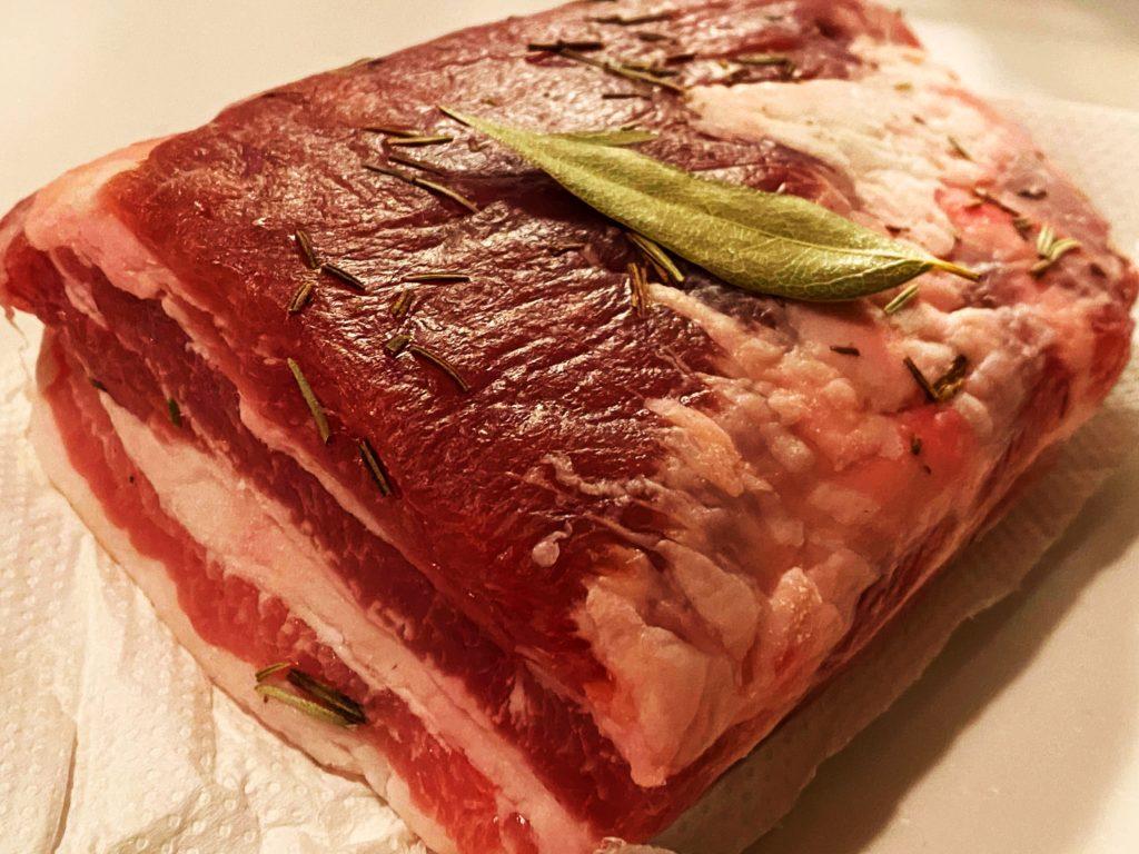 batch_bacon14