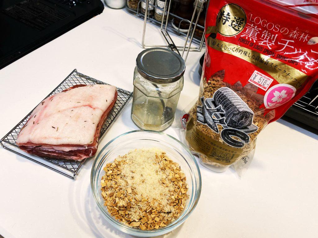 batch_bacon20