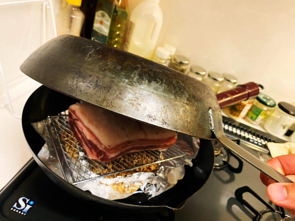 batch_bacon26