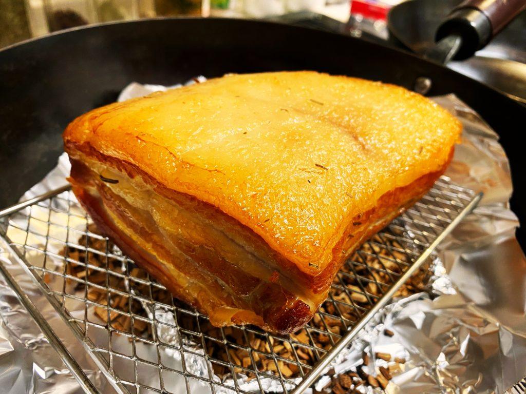 batch_bacon29