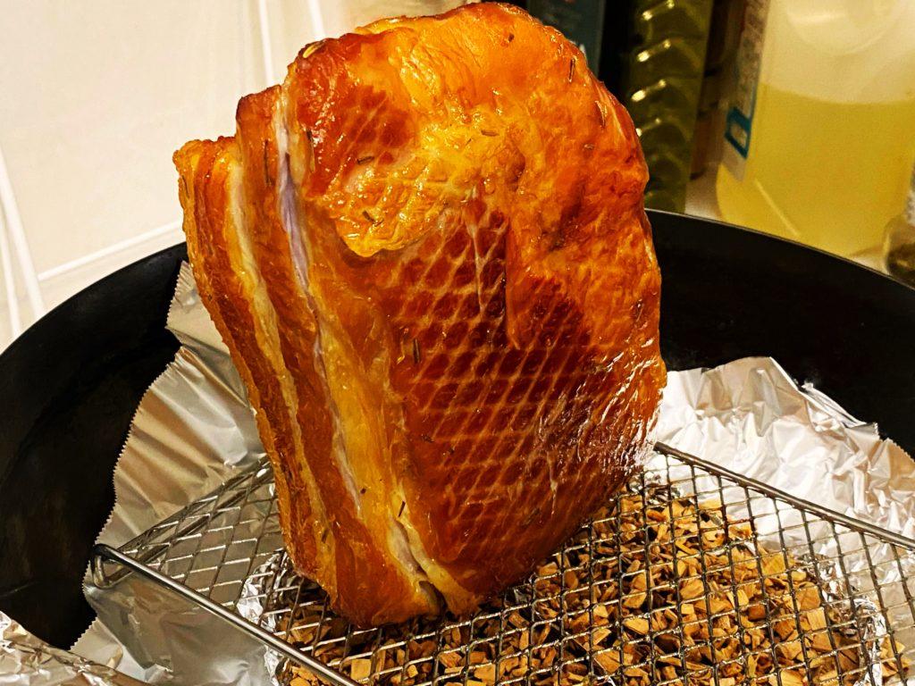 batch_bacon31