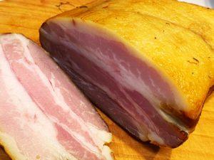 batch_bacon34